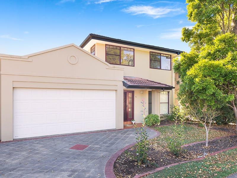 5/91-95 Caringbah Road, Caringbah, NSW 2229