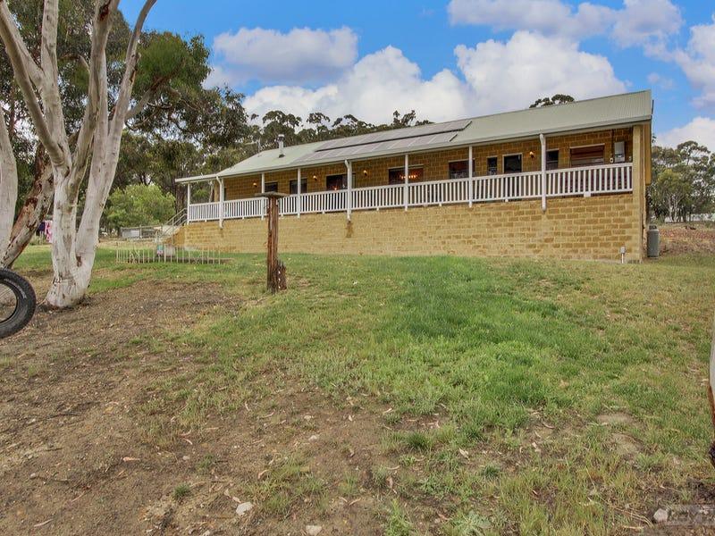 120 Mulwaree Drive, Tallong, NSW 2579
