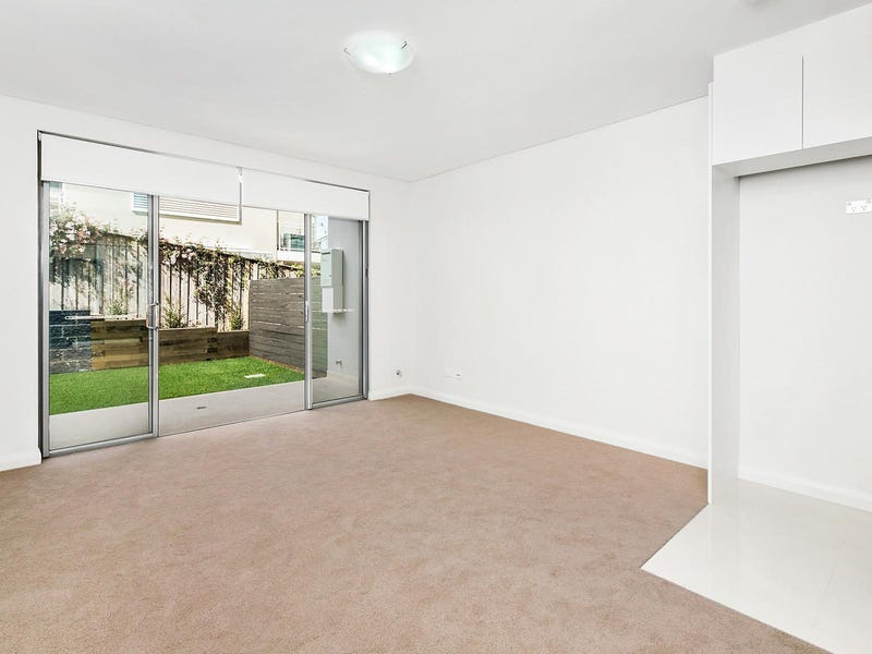 26/22 Victor Road, Brookvale, NSW 2100
