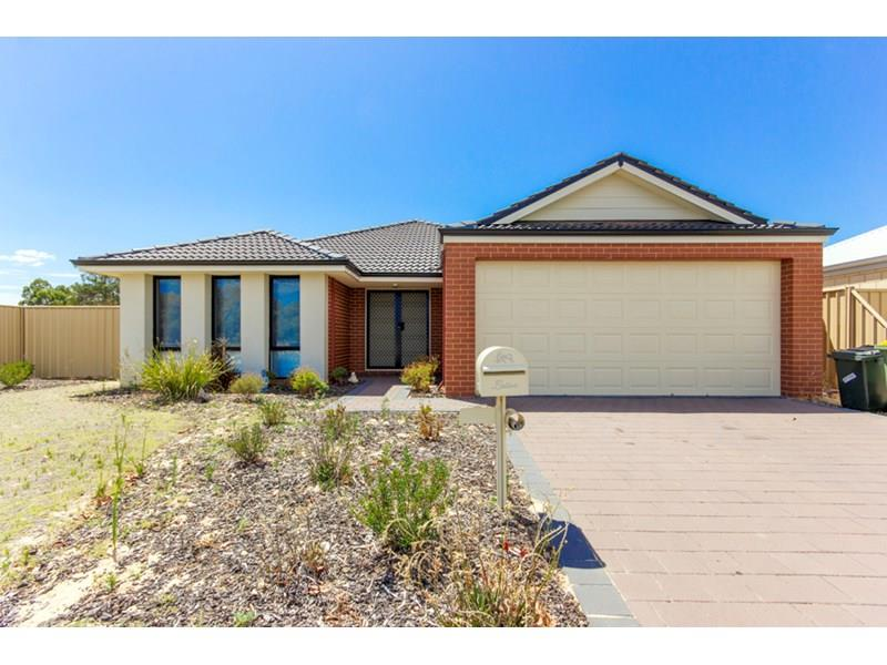 27 Cornish Way, Pinjarra, WA 6208