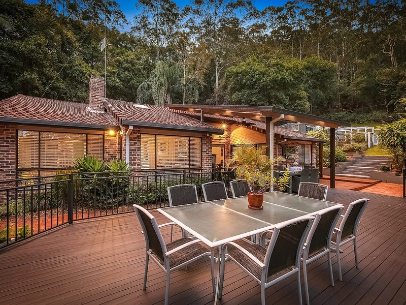 6 Pescud Close, Tumbi Umbi, NSW 2261