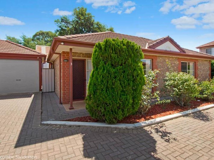 3/554 Torrens Road, Woodville North, SA 5012
