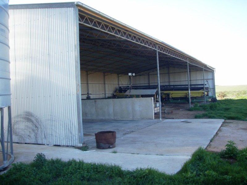 Government Road, Ceduna, SA 5690