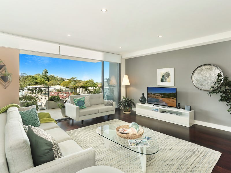 16/264 Lawrence Hargrave Drive, Thirroul, NSW 2515