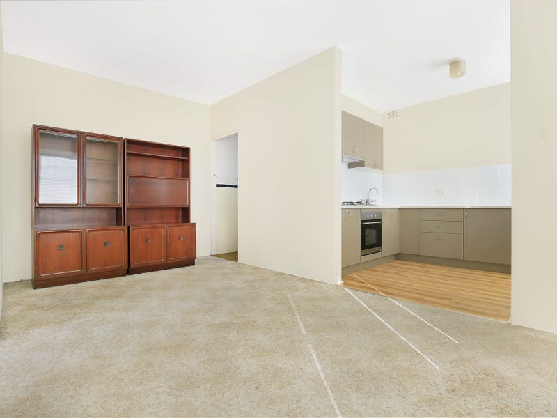 4/12 Marr Street, Wollongong, NSW 2500