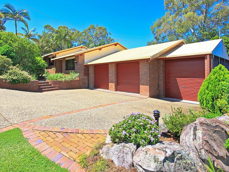 5 Noela Court, Rochedale South, Qld 4123