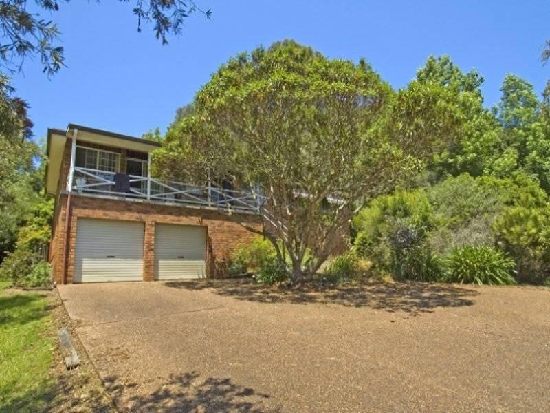 5332 Wattle Tree Road, Holgate, NSW 2250