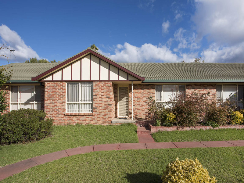 2/7 Farthing Lane, Mudgee, NSW 2850