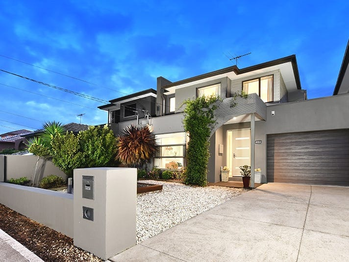 48A Roberts Street, Keilor East, Vic 3033
