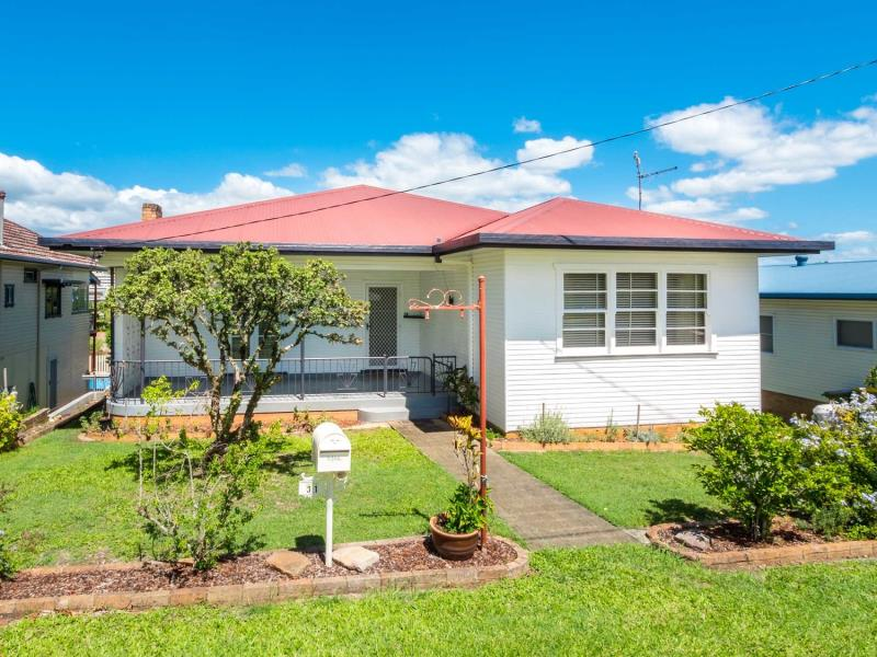 31 High St, Lismore, NSW 2480