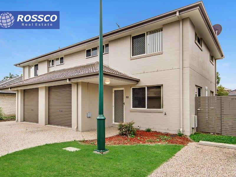 53/1-31 Elsie Street, Kallangur