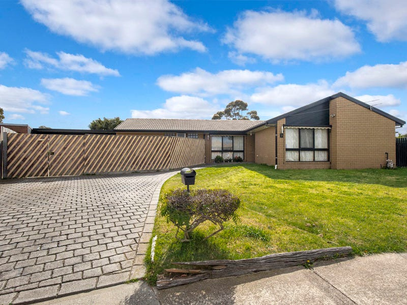 9 Seville Court, Meadow Heights, Vic 3048