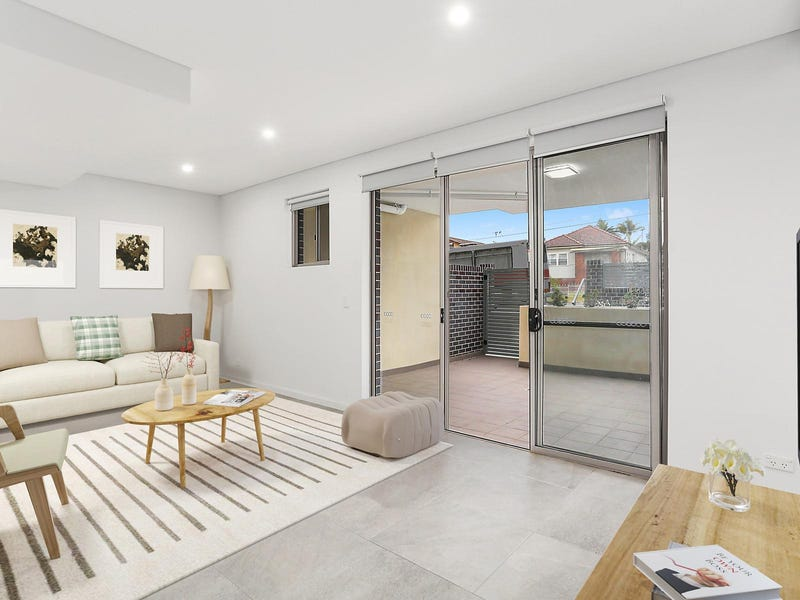 5/17 Robilliard Street, Mays Hill, NSW 2145