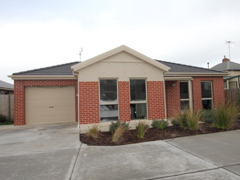 3/508 Havelock Street, Black Hill, Vic 3350