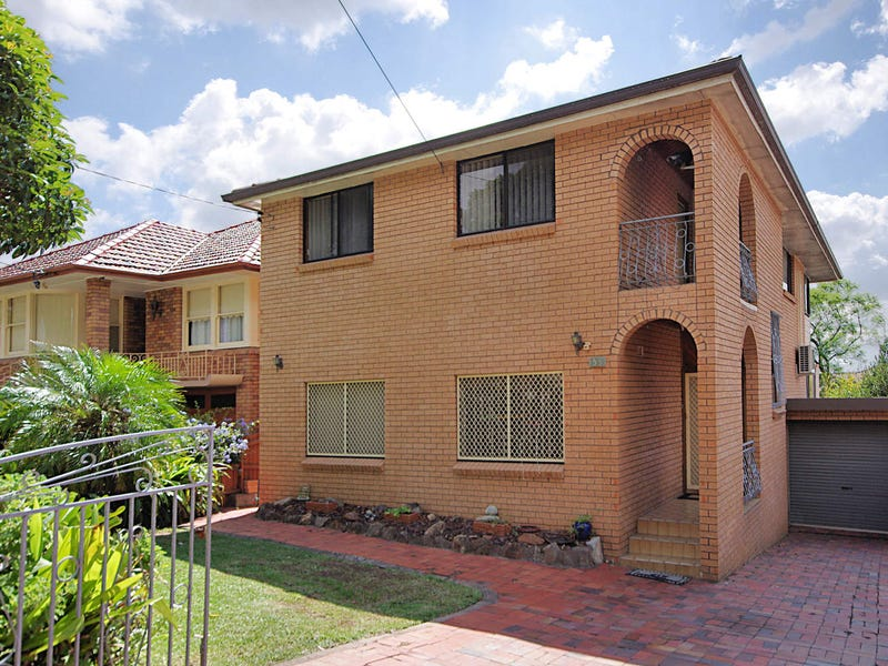 53 Noble Avenue, Mount Lewis, NSW 2190