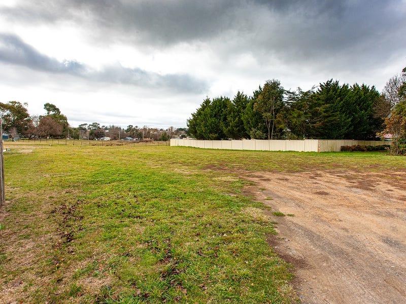 18 Tait Street, Crookwell, NSW 2583
