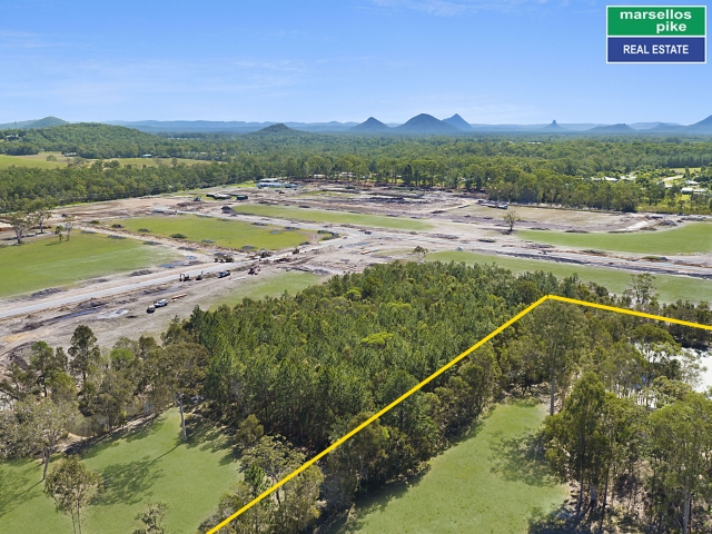 43 Emu Road, Elimbah, Qld 4516