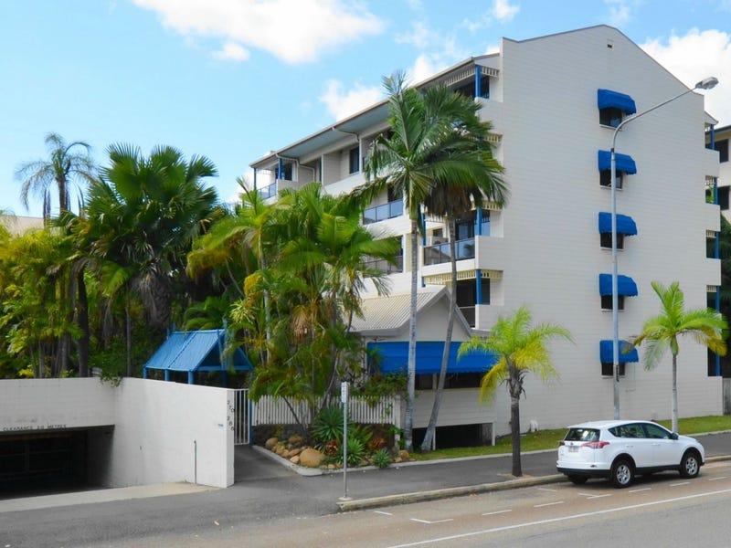 Unit 9/270 Walker Street, Townsville City, Qld 4810