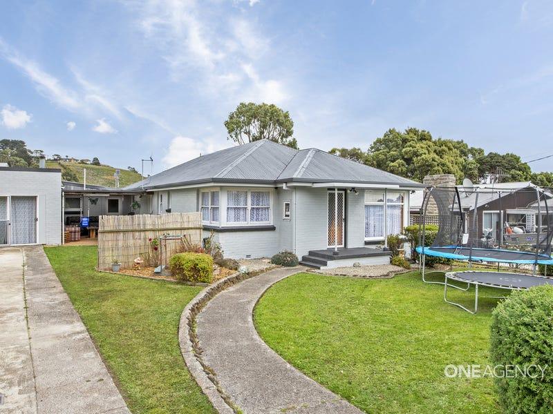 18 Upper Havelock Street, Smithton, Tas 7330