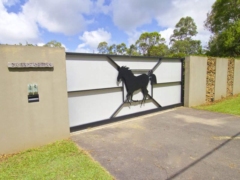 45 Lawnville Road, Cooroy, Qld 4563