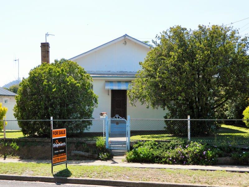 54 Davies Rd, Kandos, NSW 2848