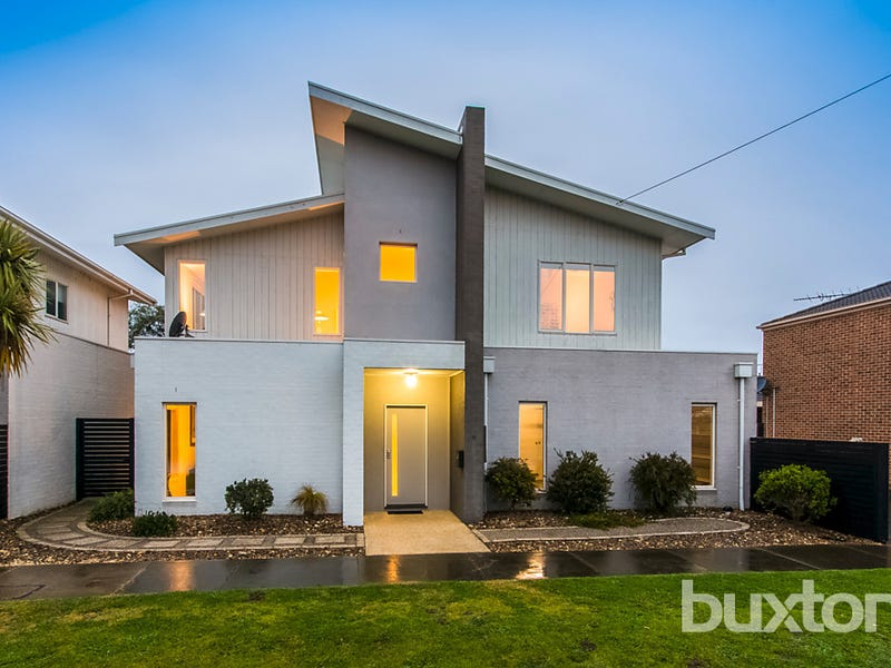 5 Hopkins Street, South Geelong, Vic 3220