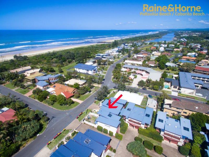 16 /44-48 Elanora Avenue, Pottsville, NSW 2489