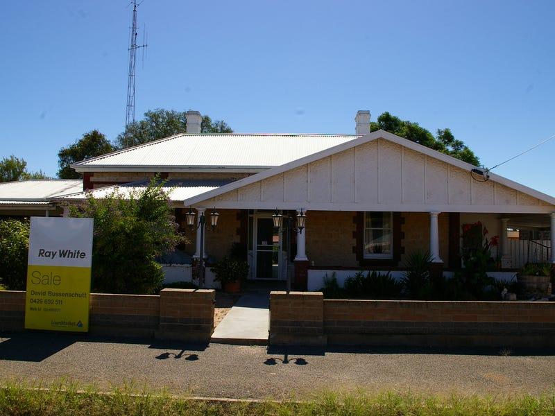 9 High Street, Alford, SA 5555