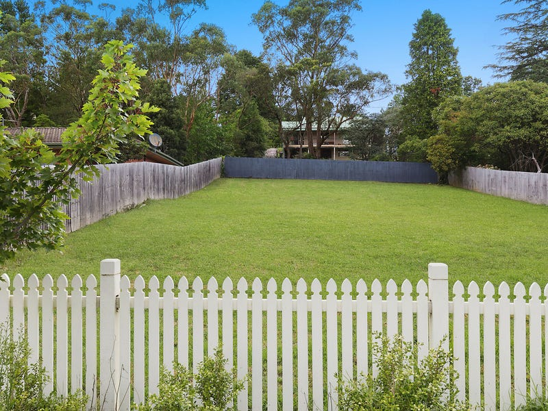 146 Great Western Highway, Wentworth Falls, NSW 2782