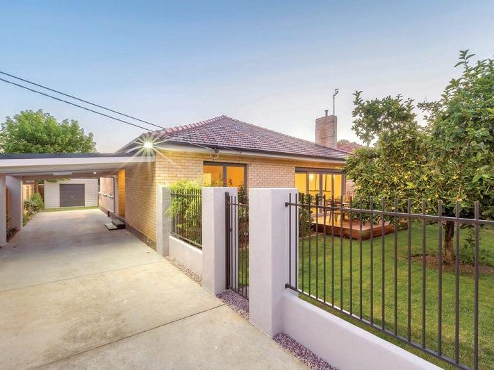 1407 Gregory Street, Lake Wendouree, Vic 3350