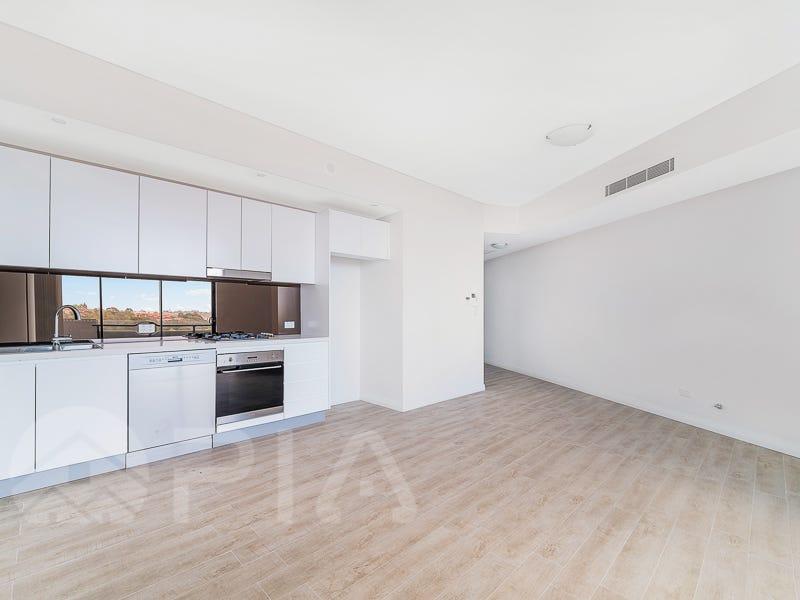 B905/99-101 Dalmeny Avenue, Rosebery, NSW 2018
