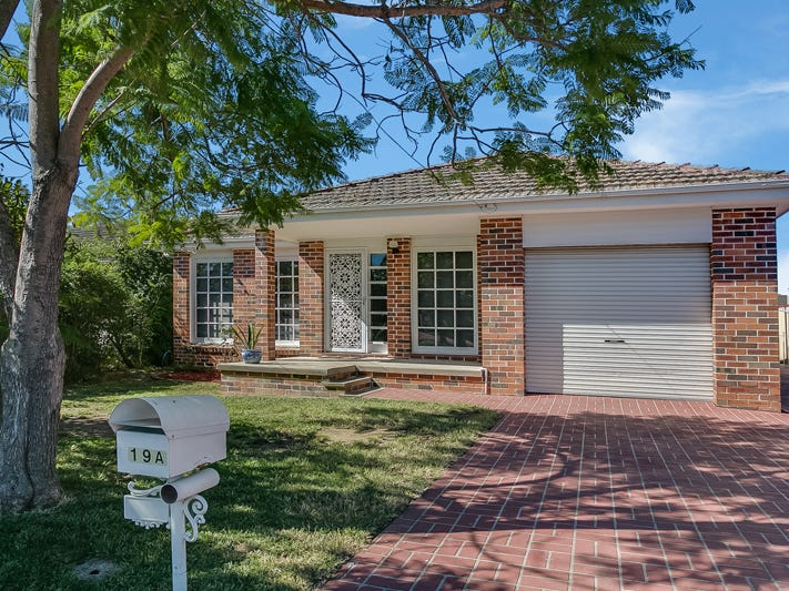 19 Festival Street, Sadleir, NSW 2168