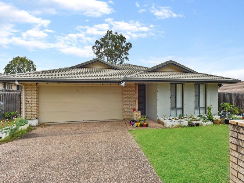 569 Connors Road, Helidon, Qld 4344
