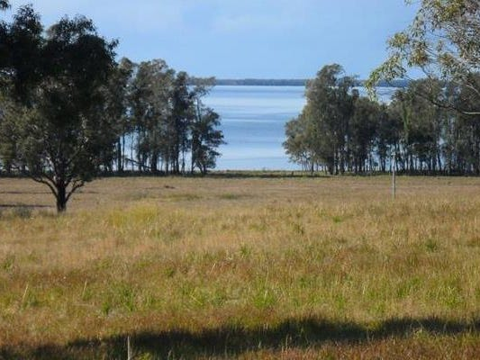 Lot 436 Coomba Road, Coomba Bay, NSW 2428