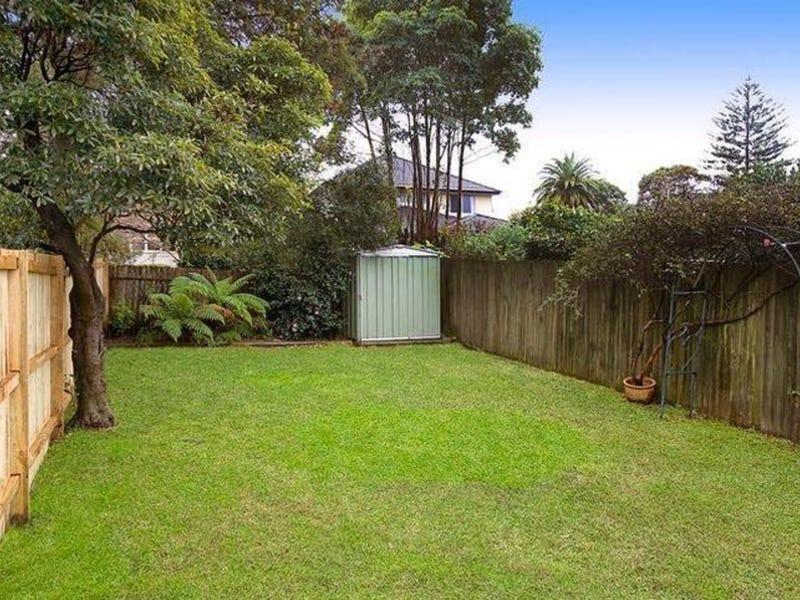 327 Sailors Bay Road, Northbridge, NSW 2063
