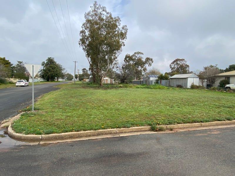 69 Milthorpe Street, Oaklands, NSW 2646
