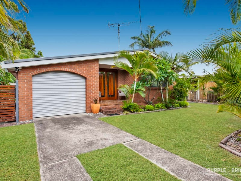 50 Poinciana Avenue, Bogangar, NSW 2488