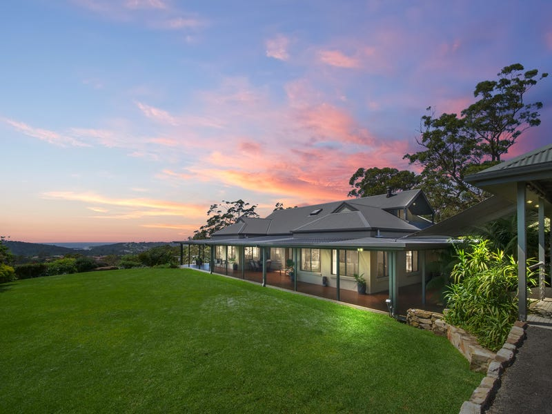 137-139 Merimbula Drive, Merimbula, NSW 2548