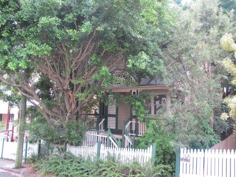 19 Crown Street, Petrie Terrace, Qld 4000