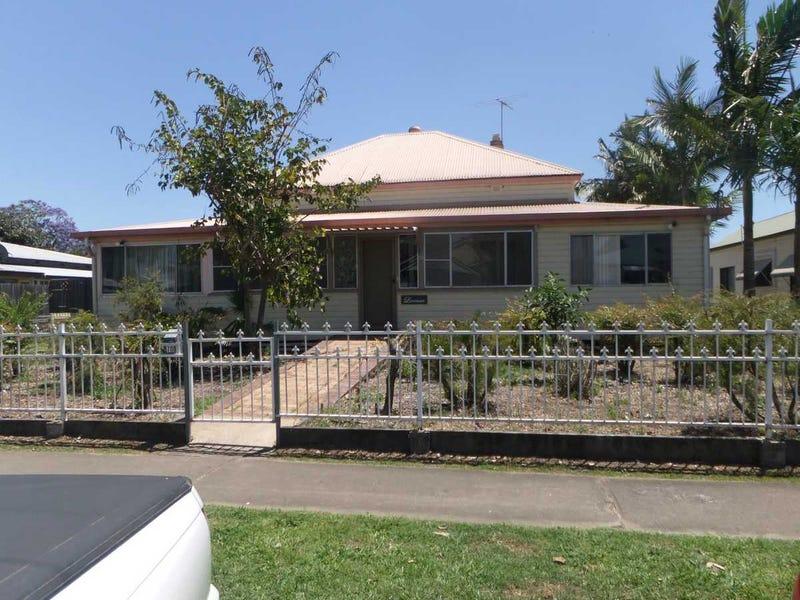 70 Barker St, Casino, NSW 2470