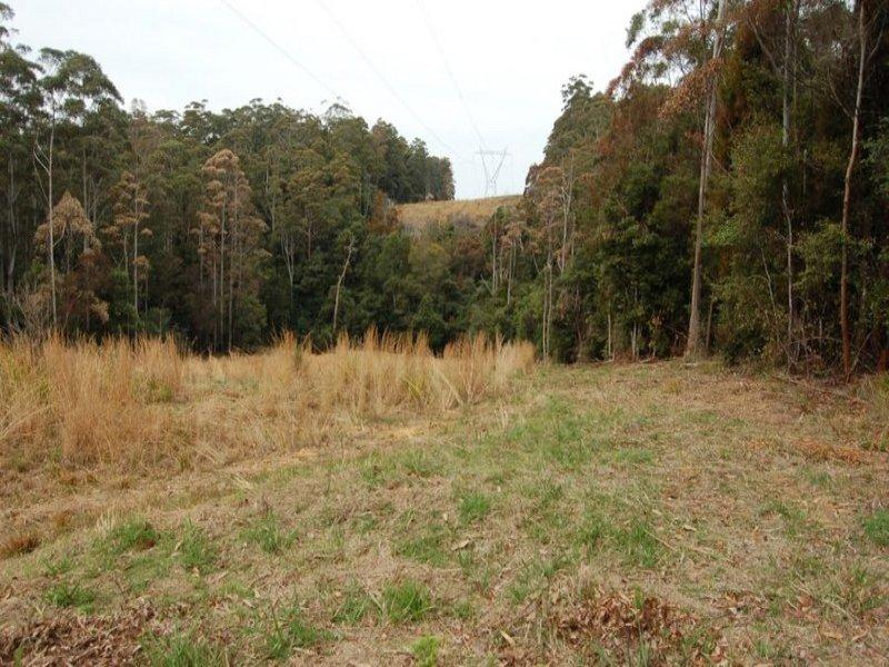 Lot 3 Eve Creek Rd, Brooklana, NSW 2450
