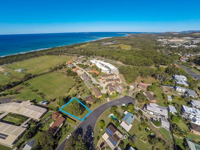20 Maldon Place, Woolgoolga, NSW 2456