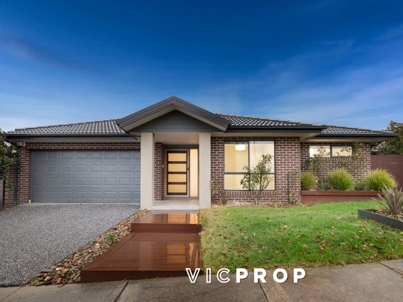 78 Majestic Drive, Officer, Vic 3809