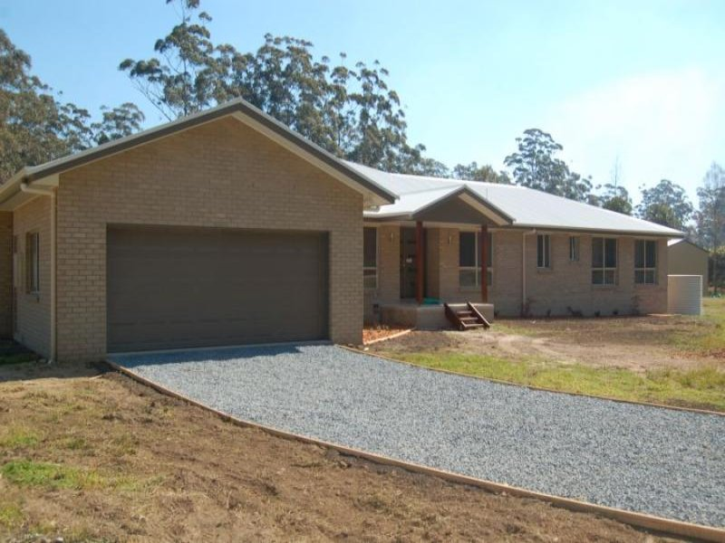 Lot 94 Upper Corindi Rd, Upper Corindi, NSW 2456