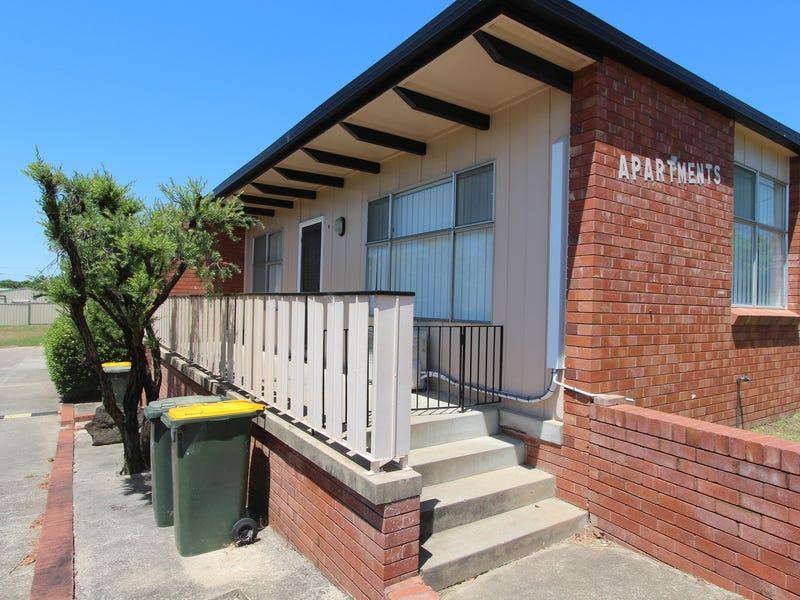 2/50-52 Urabatta Street, Inverell, NSW 2360