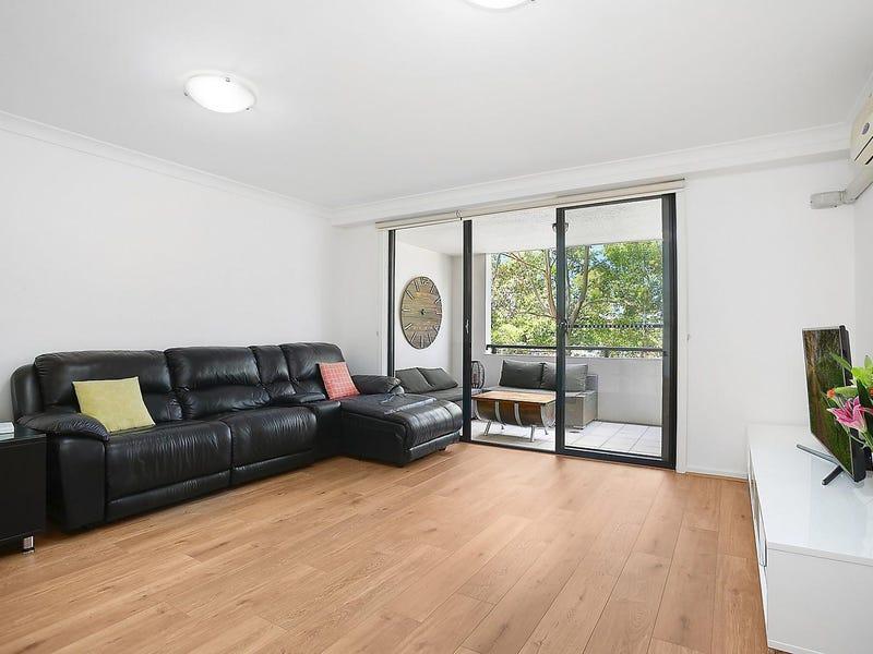 113/3 Orara Street, Waitara, NSW 2077
