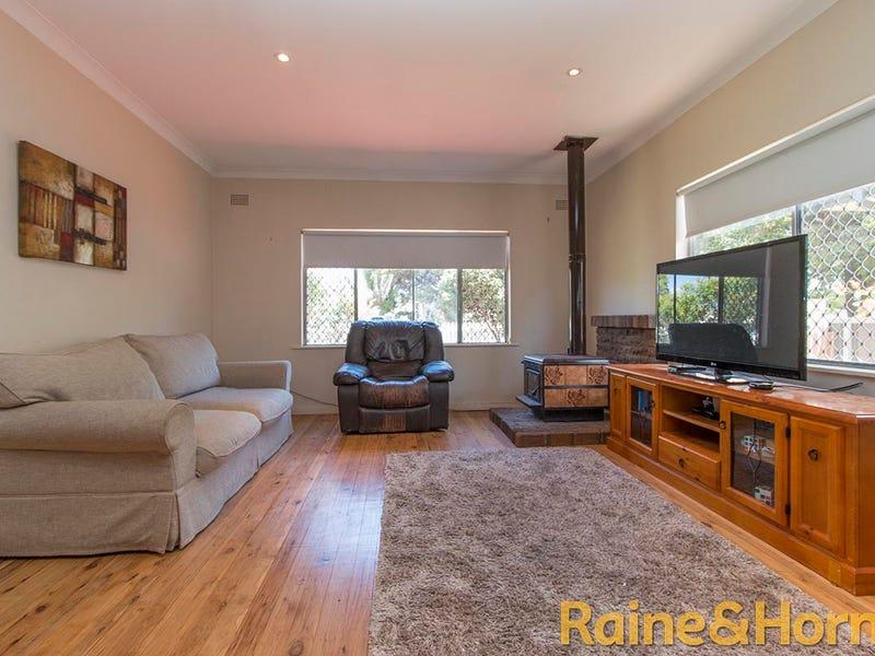 21 Alam Street, Dubbo, NSW 2830