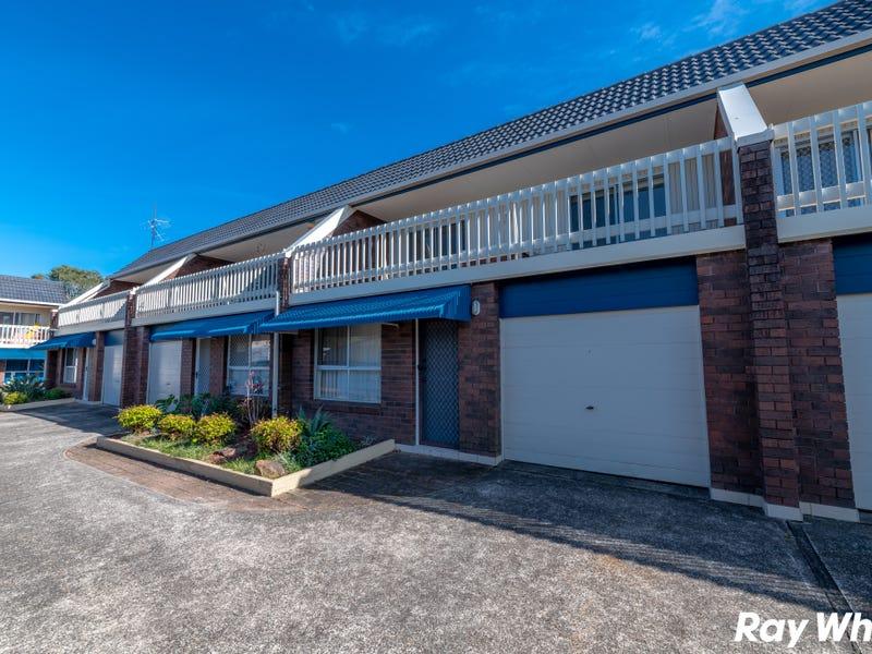 2/21 Cross Street, Forster, NSW 2428