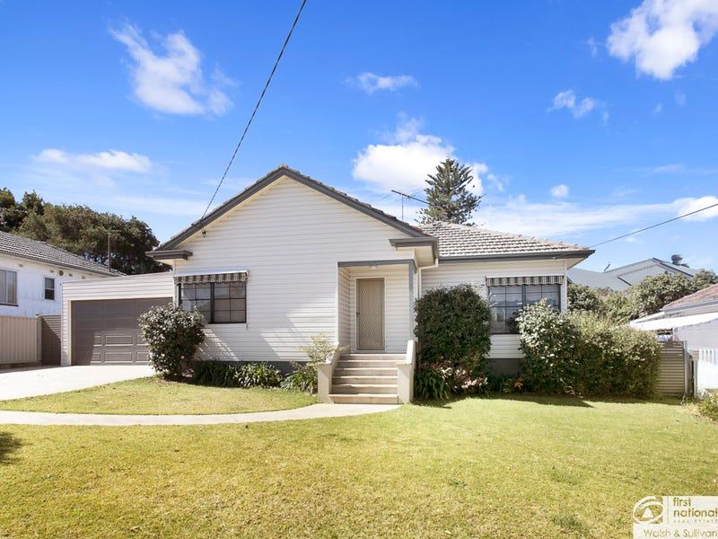 19 Bevan Street, Northmead, NSW 2152