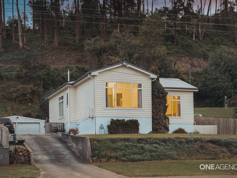 14 Old Surrey Road, Emu Heights, Tas 7320